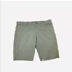 Nike SB Men's Dri Fit Shorts Size 40